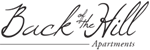 Boston ILS Property Logo 0
