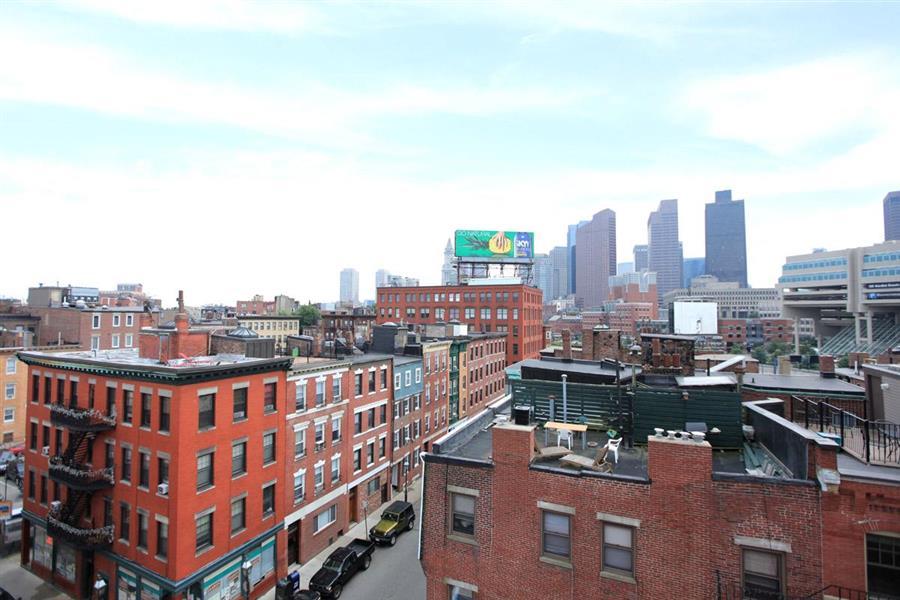 Boston photogallery 6
