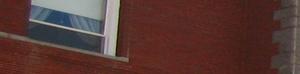 Gloucester banner 1