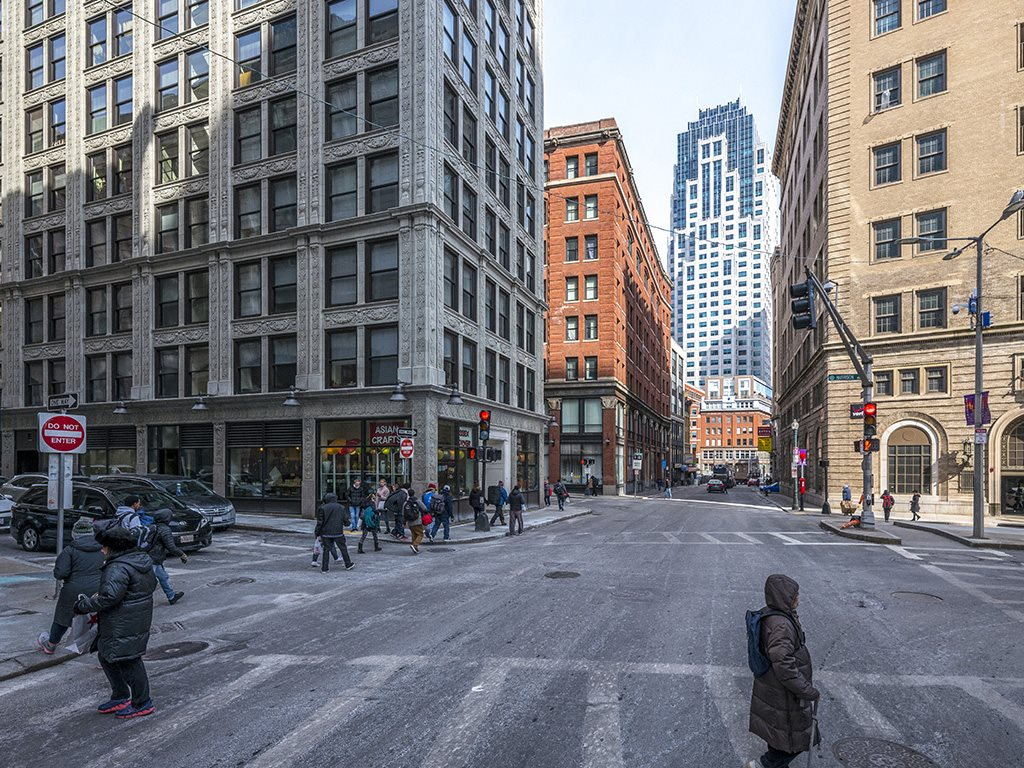 Boston photogallery 5