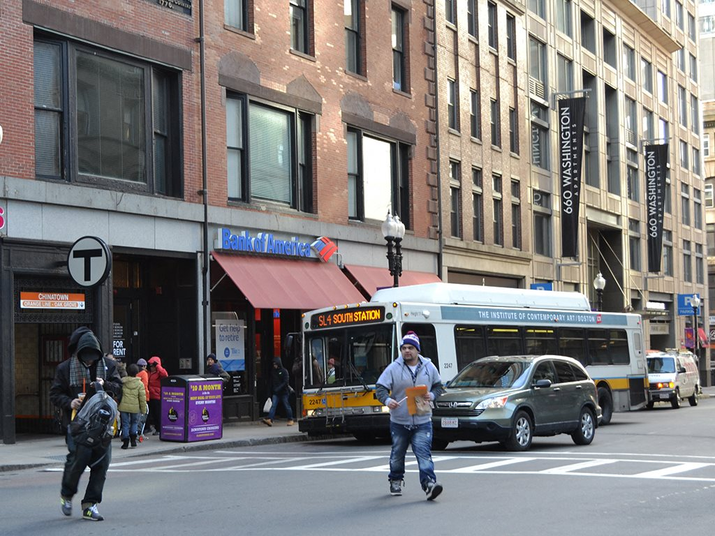 Boston photogallery 41