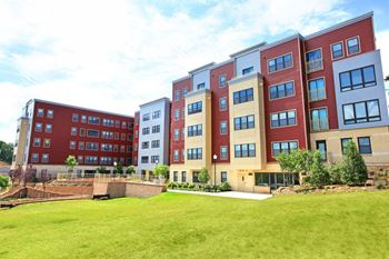 Rent Cheap Apartments in Washington, DC: from $895 - RENTCafé
