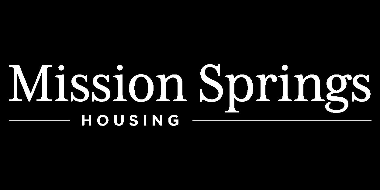 Property Logo 20