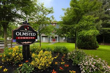 1-2 Olmsted Way 2 Beds Apartment for Rent Photo Gallery 1