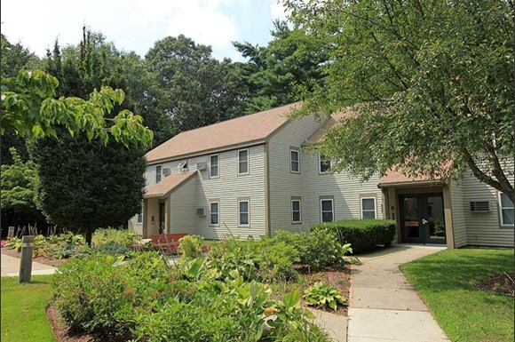 Apartments For Rent Stow Ma