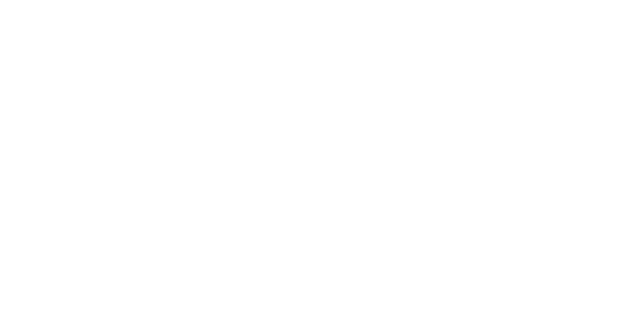 Presidential Place Apartments Property Logo 32