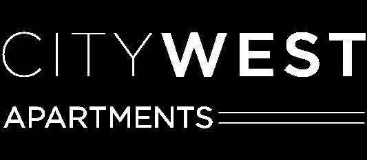 Cincinnati Property Logo 2