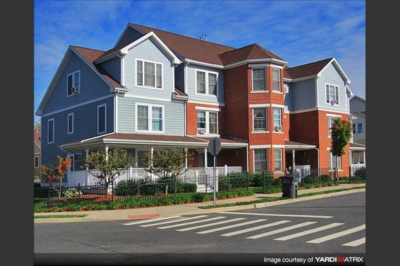Luxury Apartments For Rent In Hartford Ct