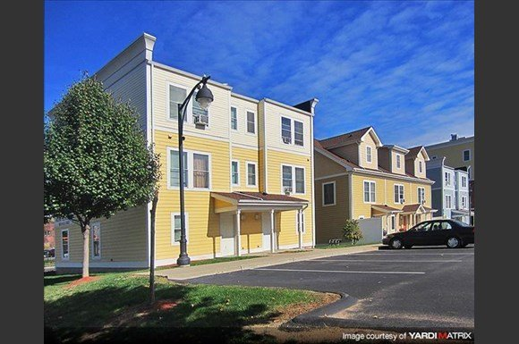 Apartments And Houses For Rent In Hartford Ct