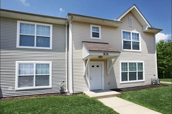 Cheap Apartments In Mckees Rocks Pa