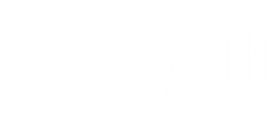 Forest Green Commons Property Logo 3