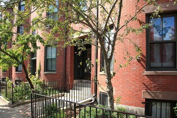 792 Tremont Street 1-4 Beds Apartment for Rent Photo Gallery 1