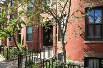2 Bedroom Apartments For Rent In South End Boston Boston Ma Rentcaf