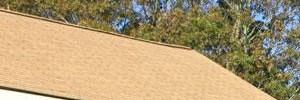 Mashpee banner 1