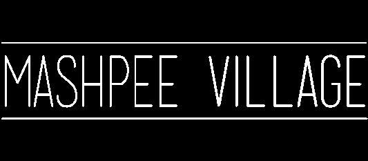 Mashpee Property Logo 15