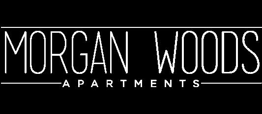 Edgartown Property Logo 29
