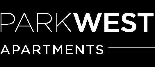 Vernon Property Logo 14