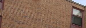 Worcester banner 1