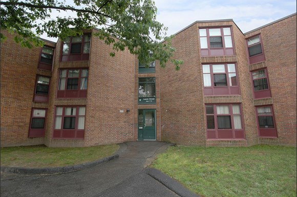 Bedroom Apartments For Rent Worcester Ma