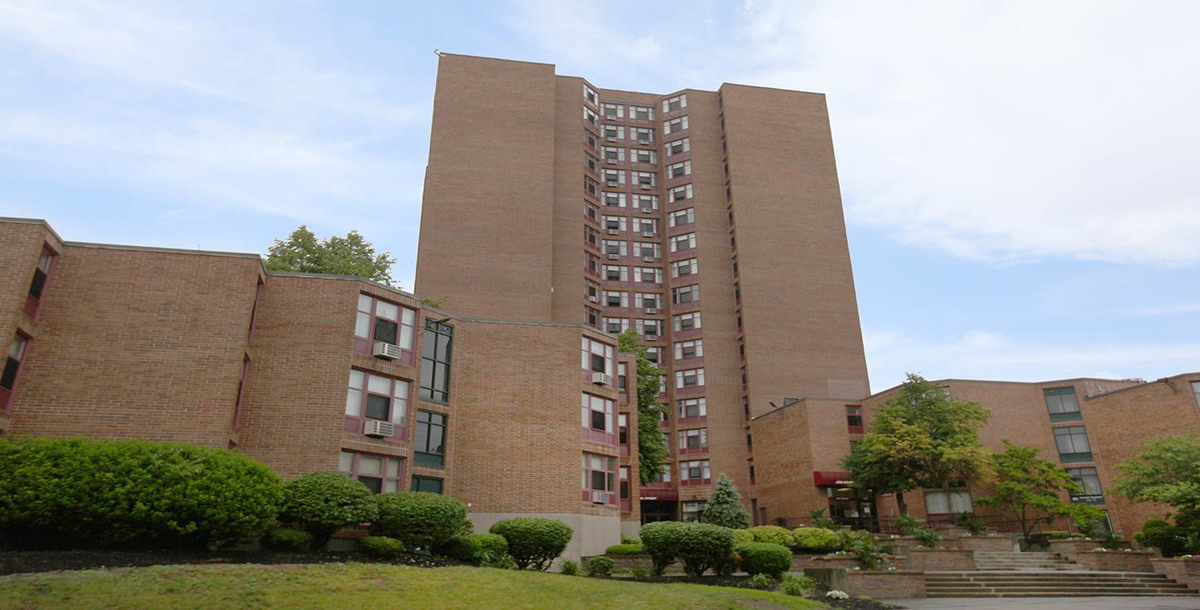 Plumley village apartments in worcester ma - 3 bedroom apartments in worcester ma ...