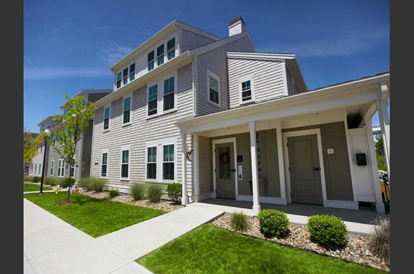 Apartments For Rent In Barnstable Ma
