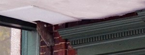 Worcester homepagegallery 2