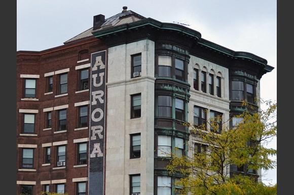 Bedroom Apartments For Rent In Worcester Massachusetts