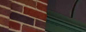 Worcester homepagegallery 3