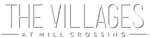 The Villages at Mill Crossing LIST Property Logo 1
