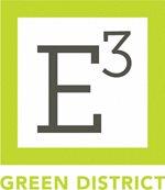 Boston ILS Property Logo 17