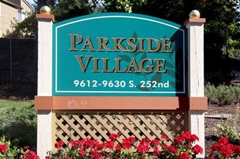 9626 South 252nd Street 1-3 Beds Apartment for Rent Photo Gallery 1