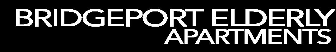 Bridgeport Property Logo 5