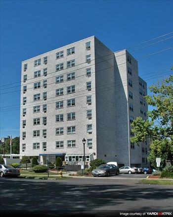 1 Bedroom Apartments For Rent In Bridgeport Ct Rentcaf 233