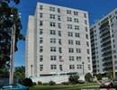 Bridgeport Elderly Apartments Community Thumbnail 1