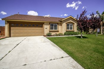 2722 Rain Dr 3 Beds House for Rent Photo Gallery 1