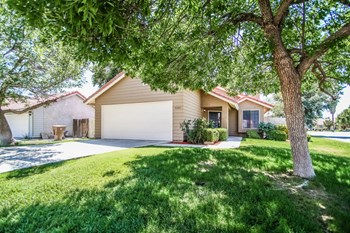 4601 Tobin Rd 3 Beds House for Rent Photo Gallery 1