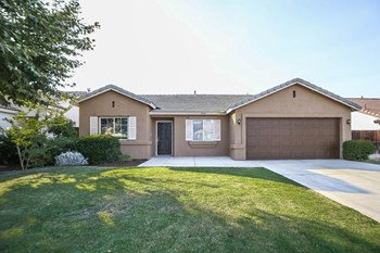 9904 Thistledown Ln 3 Beds House for Rent Photo Gallery 1