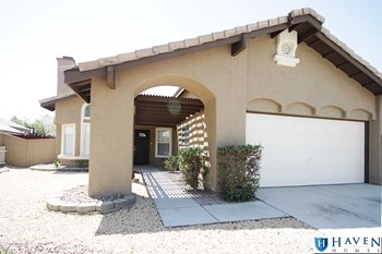 1628 Silvia Ave 4 Beds House for Rent Photo Gallery 1