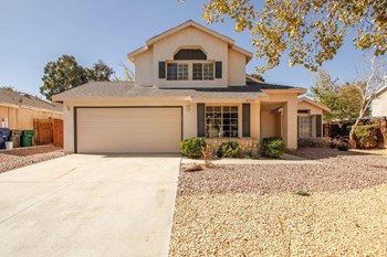 37357 Golden Cir 4 Beds House for Rent Photo Gallery 1