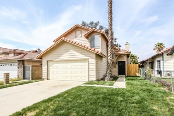 24410 Electra Ct 3 Beds House for Rent Photo Gallery 1