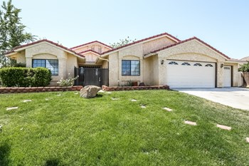 6350 Almond Valley Way 4 Beds House for Rent Photo Gallery 1