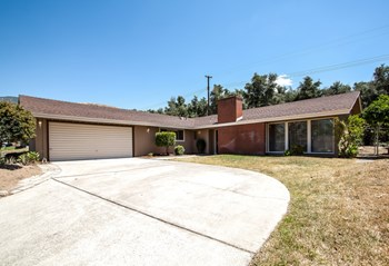 4139 Newport Ct 3 Beds House for Rent Photo Gallery 1