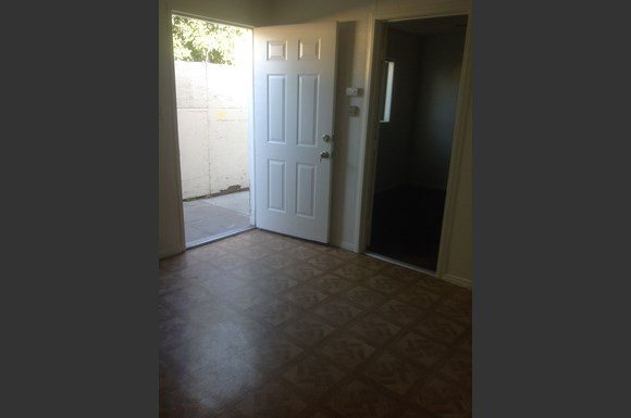Cheap Studio Apartments In San Bernardino