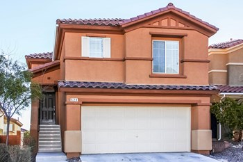 524 Teedale Ct 4 Beds House for Rent Photo Gallery 1