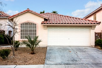 10081 Yellow Canary Ave 3 Beds House for Rent Photo Gallery 1
