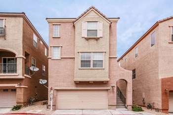 10608 Fassbinder Ct 3 Beds Apartment for Rent Photo Gallery 1