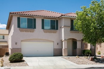 3183 Lapis Beach Dr 3 Beds House for Rent Photo Gallery 1