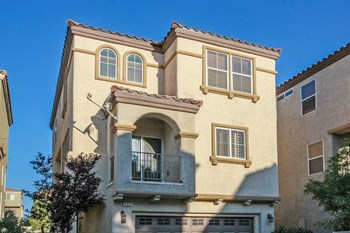 9551 Scorpion Track Ct 3 Beds Apartment for Rent Photo Gallery 1