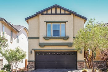 10545 Laurelwood Lake Ave 4 Beds Apartment for Rent Photo Gallery 1