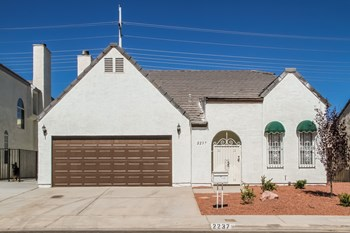 2237 Florissant Dr 3 Beds House for Rent Photo Gallery 1
